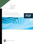 T&C ONG GIO-HVAC-Handbook-2013-web.pdf