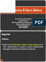 Grey inspection and woven and knitted fabric defects.pdf