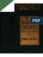egyptian-blk-mgk.pdf