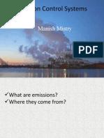 emission control.pptx