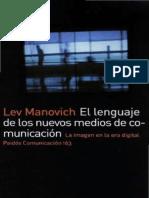 165303652-El-lenguaje-de-los-nuevos-medios-de-comunicacion-Lev-Manovich.pdf