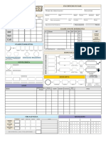 FR 3.5 - Scheda del giocatore.pdf