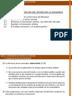 Tema 2 Justificación económica de la intervención del Estado.pdf