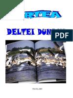 CARTEA_DELTEI_DUNARII_2015.pdf