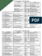 272918781-amata.pdf
