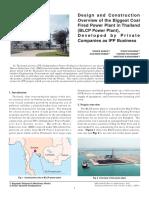 Ship Unloader.pdf