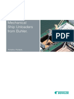 Brochure_Mechanical_Ship_Unloaders_Portalino_Portalink_EN_001.pdf