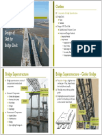 Bridge Design 4 - Design of Superstructures.pdf