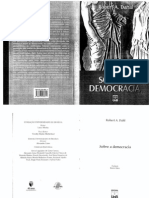 Sobre_a_democracia_-_R._Dahl