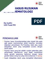 Pem-Uji-Silang-Serasi-Permasalahannya-presentasi-terbaru-24-Sept-12-presentasi-revisi.pdf