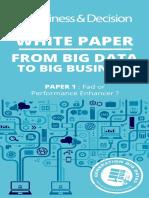 Bigdata-whitepaper en v5