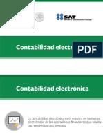 CONTABILIDAD ELECTRONICA SAT  2015.pdf