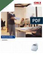 b6250usersguide.pdf