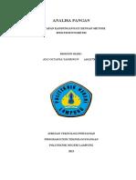 125312236-analisa-pati-dengan-spektrofometri.pdf