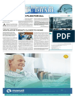 Healthcare in Abu Dhabi.pdf