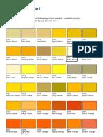 starshield_ral_colour_sheet marked.pdf
