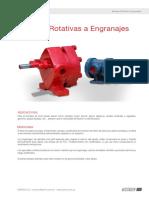 AERRE-BOMBAS-ROTATIVAS-A-ENGRANAJES.pdf