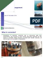 Corrosion Management.pptx