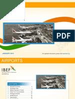 Airports-January-2016.pdf