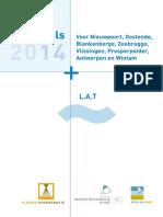 Getijtafels_LAT_2014.pdf