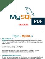 4-trigeri