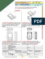 01-Généralité.pdf