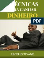4-tecnicas-para-ganhar-dinheiro.pdf