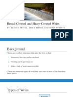 Broad- and Sharp-Crested Weirs.pdf