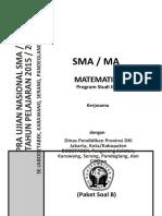 Matematika Ipa Kode b (14)