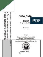 FISIKA KODE A (11).doc