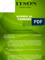 acero-100508060421-phpapp02