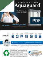 Aquaguard_Classic_GWPDCLASI00000_Manual.pdf