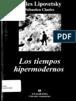 106320092-G-Lipovetsky-Los-Tiempos-Hipermodernos (1).pdf