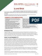 TN48 (1).pdf