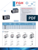FIAMM-Oversigt-FGH.pdf