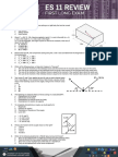 ES11LE1 Reviewer.pdf