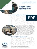 SurgeryApplication.pdf