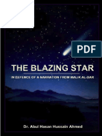 The Blazing Star.pdf