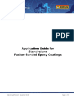 Application Guide - Stand-alone FBE Coatings_tcm24-40281.pdf