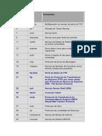 protocolos e porta.pdf