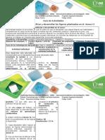 Guia de actividades y rúbrica de evaluación - Fase 4 - Identificar y desarrollar las figuras planteadas en el Anexo II (1).pdf