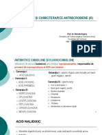 11. ANTIBIOTICE III.pdf