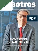 Edición Impresa 12-08-2017