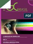 INTELIGÊNCIA COMPETITIVA SETORIAL APLICAÇÃO & RESULTADO PARA MICRO-EMPRESAS