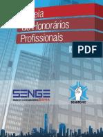 Tabela-honorarios2016.pdf