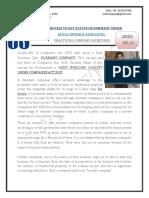 253383555-Dormant-Company-Series-21.pdf