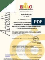 1.- Certificado de Acreditación Nº17%2fC-PE021