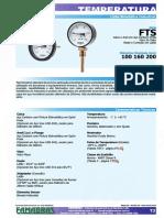 T03-FTS-100160200
