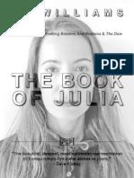 Book of Julia