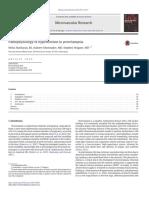 patofisiologi preeklamsi1